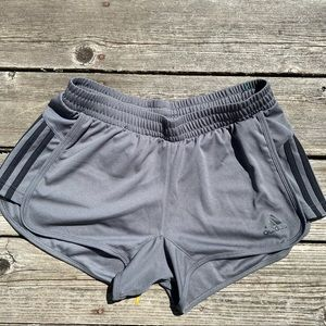 One hour sale✨Adidas shorts